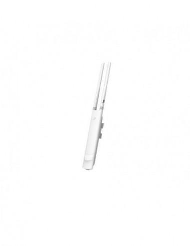 TP-Link AC1200 Wireless MU-MIMO...