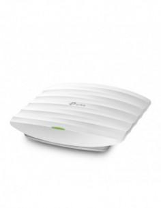 TP-Link AC1200 Wireless...