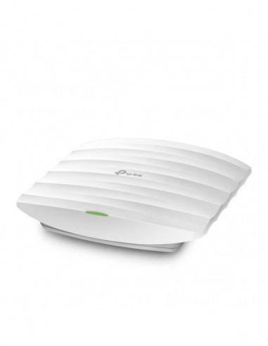 TP-Link AC1200 Wireless Dual Band...