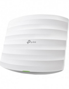 tp-link-ac1200-wireless-dual-band-mu-mimo-gigabit-ceiling-mount-access-point