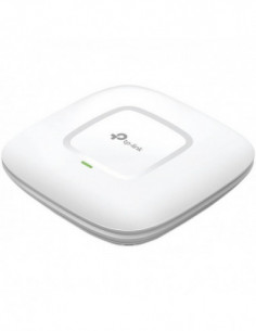 tp-link-ac1750-wireless-dual-band-gigabit-ceiling-mount-access-point