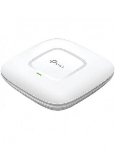TP-Link AC1750 Wireless Dual Band...