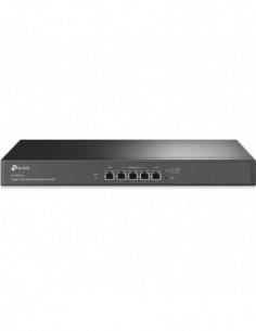 tp-link-5-port-gigabit-multi-wan-load-balance-router