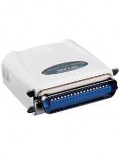 tp-link-single-parallel-port-fast-ethernet-print-server