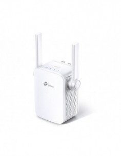 TP-Link RE305 1200Mbps Dual...