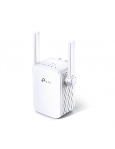 TP-Link RE305 1200Mbps Dual Band...