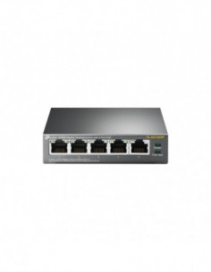 tp-link-5-port-gigabit-desktop-poe-switch-5-x-fe-ports-4-poe-ports-56w-poe-power-supply