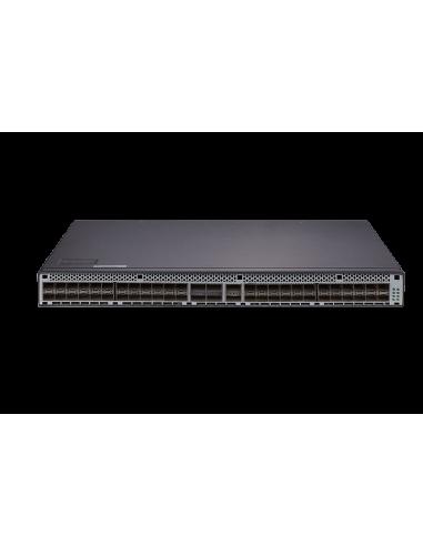 BDCOM 48 Port SFP+ Layer 3 Managed...