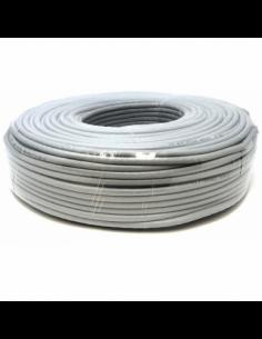 100m-pull-box-cca-utp-cat5e-cable-indoor-use-