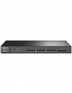 tp-link-jetstream-16-port-10g-smart-switch-12-x-10gb-base-t-ports-4-x-10g-sfp-slots