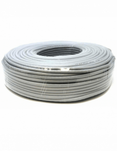 305m-pull-box-cca-sf-utp-cat5e-cable-foil-braiding-indoor-use-