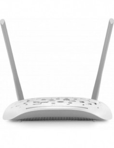 tp-link-w8961n-300mbps-adsl2-wireless-n-router