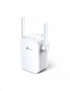 TP-Link WA855RE 300Mbps...