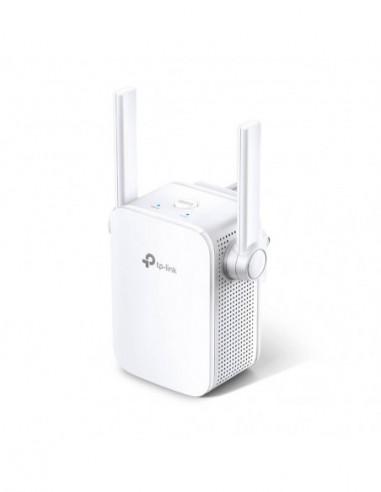 TP-Link WA855RE 300Mbps Wi-Fi Range...