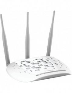 TP-Link WA901ND 450Mbps...