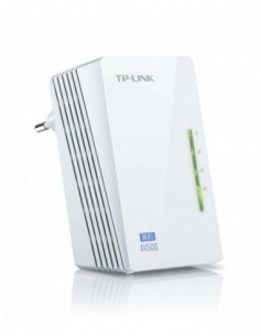 tp-link-wpa4220-single-device-500mbps-powerline-extender-300mbps-wi-fi-extender