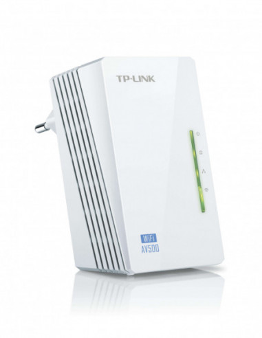 TP-Link WPA4220 (single device)...
