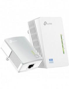 TP-Link WPA4220KIT 500Mbps...