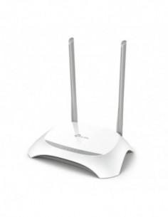 TP-Link WR850N 300Mbps...