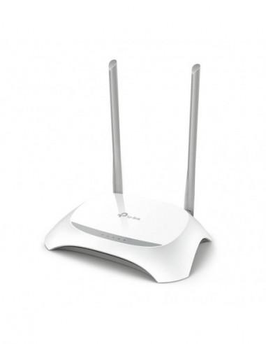 TP-Link WR850N 300Mbps Agile...