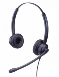 talk2-standard-binaural-headset-with-noise-cancelation