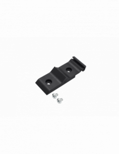 teltonika-compact-plastic-din-rail-adapter-70x25x14-5mm-