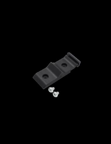 Teltonika Compact Plastic DIN Rail...