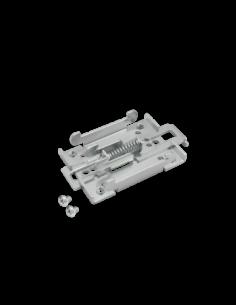 teltonika-metal-din-rail-adapter-82x46x20mm-