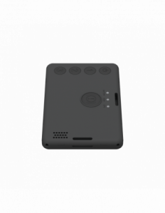 teltonika-autonomous-personal-tracker-with-gnss-gsm-and-bluetooth-connectivity-