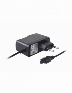 teltonika-replacement-eu-power-supply-9w-4-pin-connector-plug-