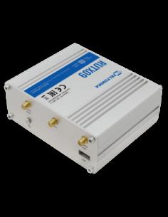 teltonika-industrial-lte-cat-6-iot-router-w-quad-core-cpu-gnns-gps