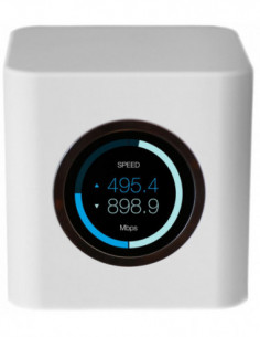 Ubiquiti AmpliFi HD Home...