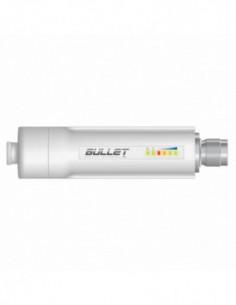 Ubiquiti AirMax Bullet M2 HP