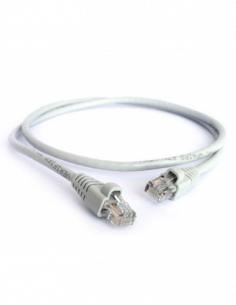 Acconet CAT5e UTP Flylead,...