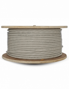 100m-pull-box-cca-uv-protected-sf-tp-cat5e-cable-foil-braiding-for-outdoor-use-