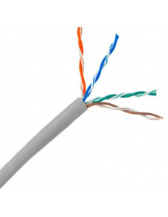 Generic Cat5e 305m Roll,...