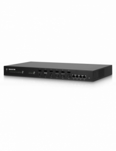 Ubiquiti EdgeSwitch 16 Port...