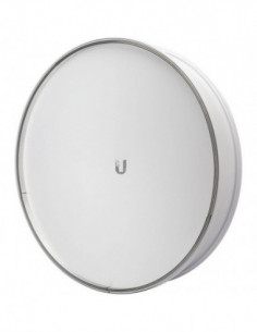 Ubiquiti Isolator Radome...