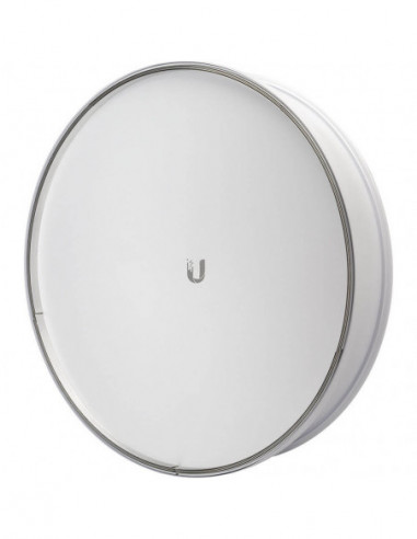 Ubiquiti Isolator Radome Cover for...
