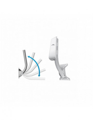 Ubiquiti Universal Arm Bracket,...