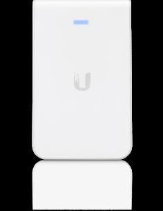 Ubiquiti UniFi 802.11AC...