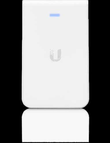 Ubiquiti UniFi 802.11AC In-Wall...