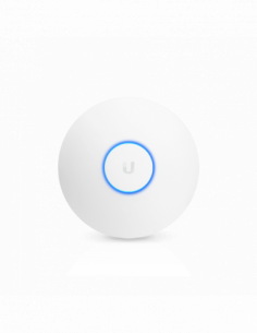 Ubiquiti UniFi AC Long...