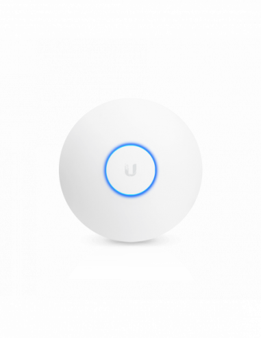 Ubiquiti UniFi AC Long Range,...