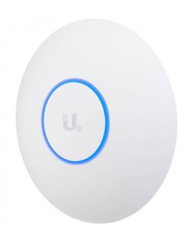 Ubiquiti UniFi Wave2 AC AP, Dedicated...