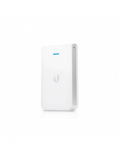 Ubiquiti UniFi Access Point In Wall...