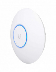 Ubiquiti UniFi Nano HD, AC...