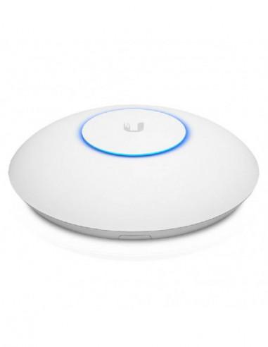 Ubiquiti UniFi Enterprise Wi‑Fi...