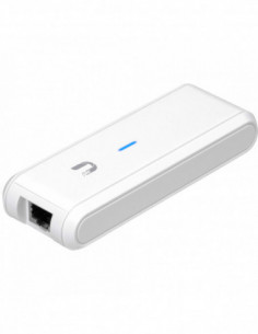 Ubiquiti UniFi Cloud Key...