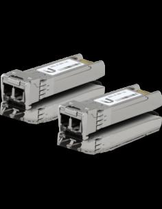 ubiquiti-u-fiber-multi-mode-module-sfp-10g-2-pack